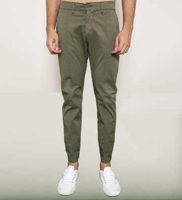 pantalone tks Z-72