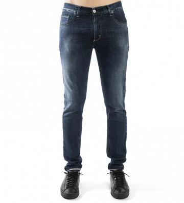 jeans tks T-94