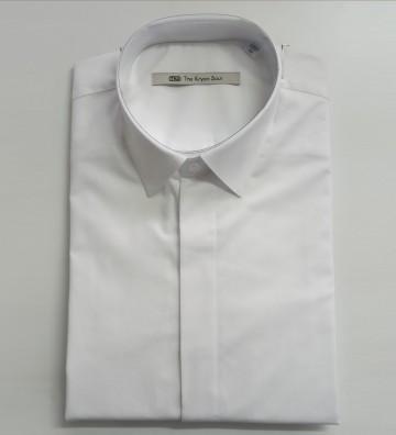 camicia tks L-30 bis