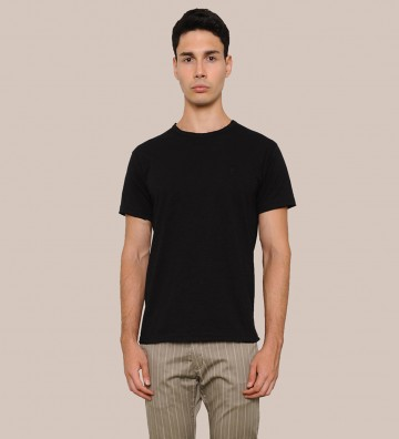 Flamed T-shirt Art. TKS K-50