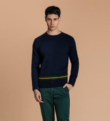 Pullover Art. TKS V- 38