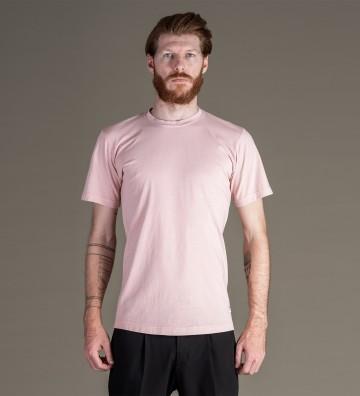 t-shirt tks L-9