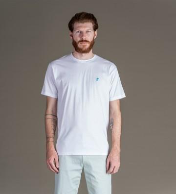 t-shirt tks L-20