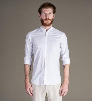 camicia tks L-21